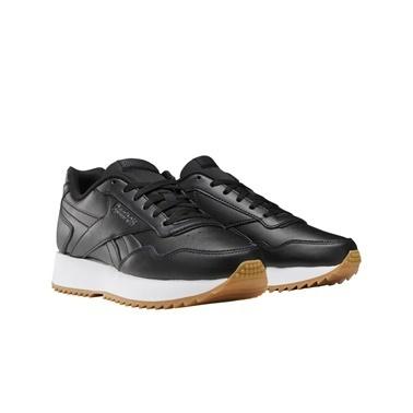 Reebok Ayakkabı Siyah